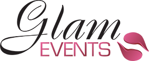 Glam Events