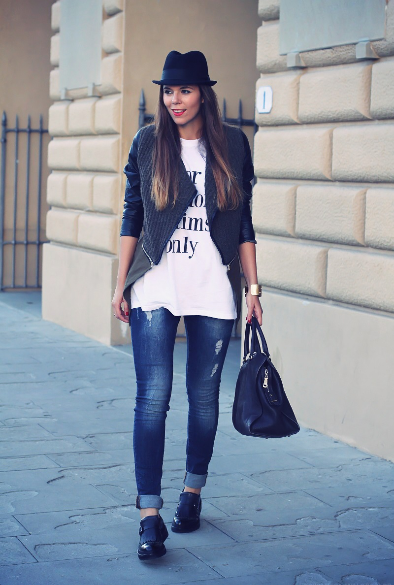 jeansskinny