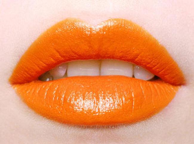 2° chakra- arancione-Photo web