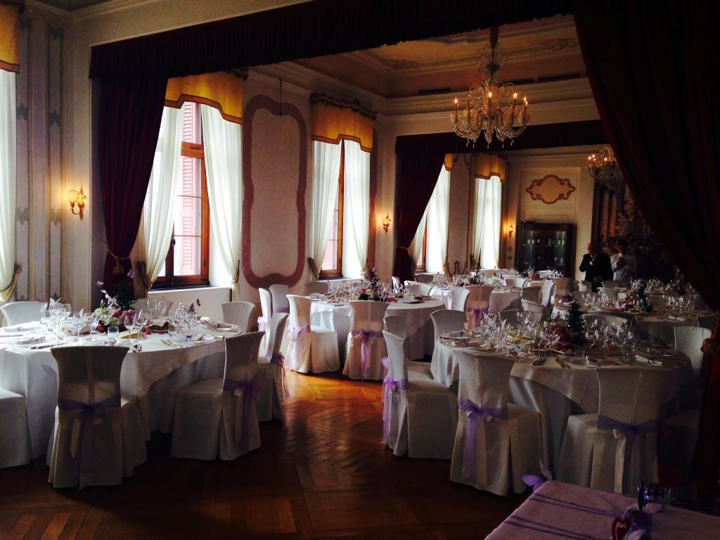 Matrimonio Tema Aprile : Matrimonio glicine tema farfalla glam events