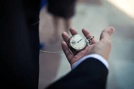orologio da taschino-glam events