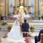 La chiesa dei matrimoni annullati all ultimo momento 7165c2ff2dd97c87404c55e33cf12fde 1