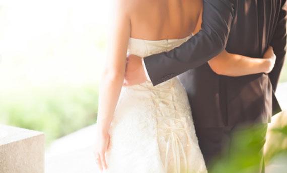 88819f361b35 Galateo del matrimonio - Glam Events