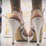 tacchi alti per sposa2 1