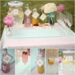 drink Glam Events 1