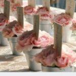 tableau fiori 1 glam events 1