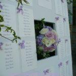 tableau fiori 41 1