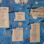 tableau marinaio 1 Glam Events 1