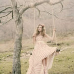 bohemian wedding gowns w weddinggowns com 1