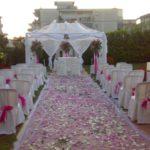 cerimonia allaperto glam events 1