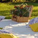 fiori cesta glam events 1