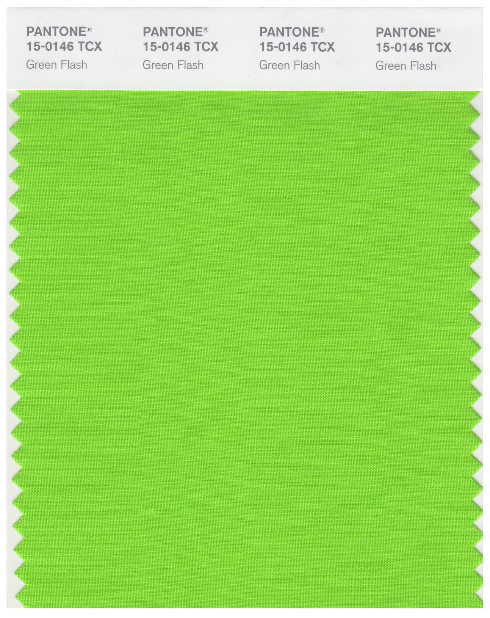 15-0146_greenflash_1
