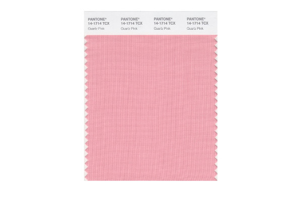 rosa-quarzo-600x400