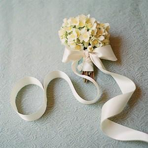 Bouquet Sposa Zagara.Quando La Sicilia Diventa Il Tema Delle Vostre Nozze Glam Events