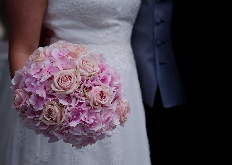 wedding 1578191 960 720