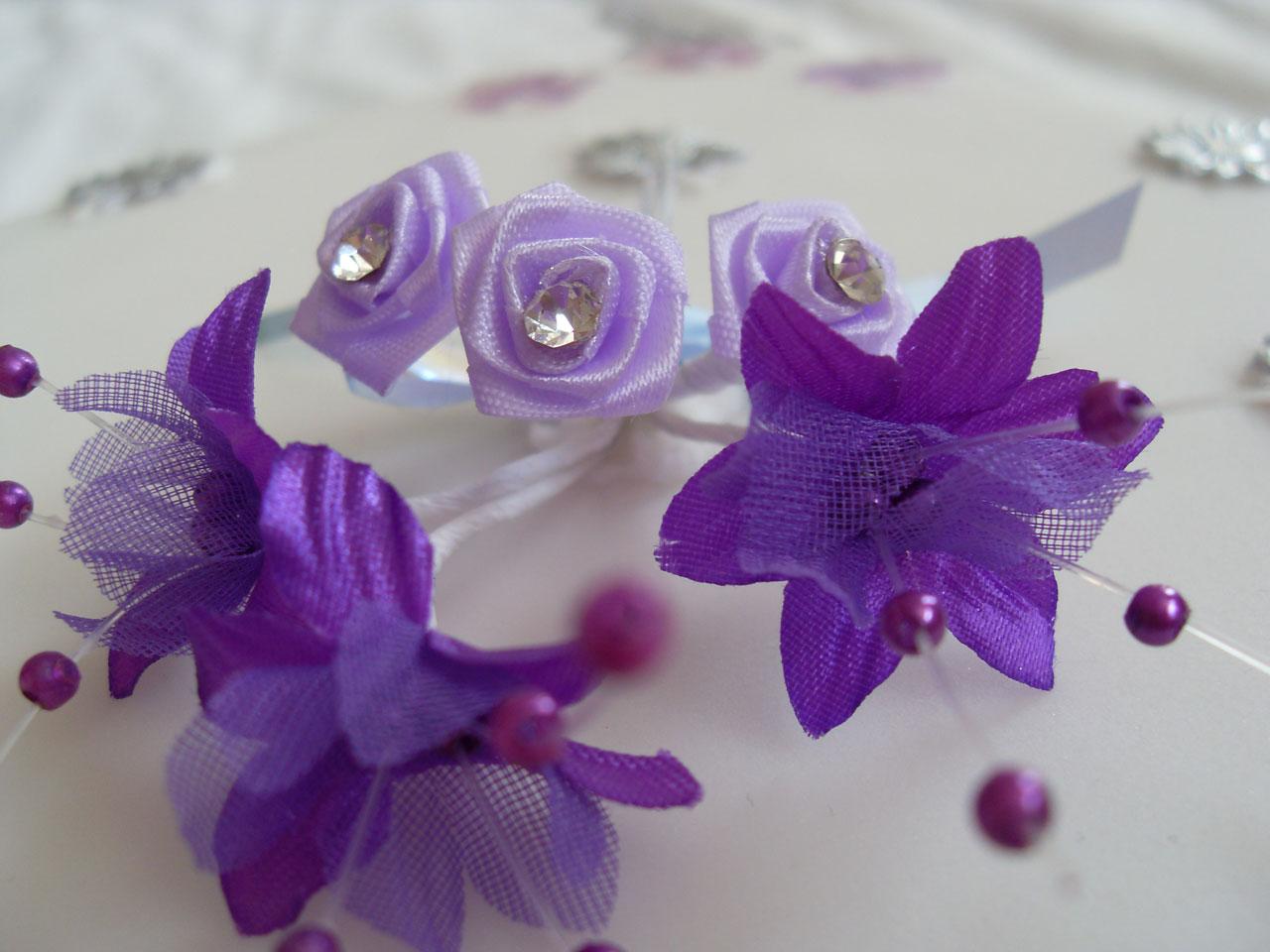 purple decoration 2 173512855104873xr5