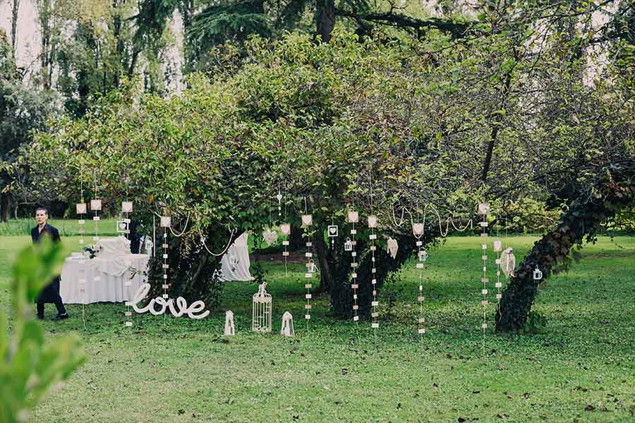 22 gallery wedding planning glam events