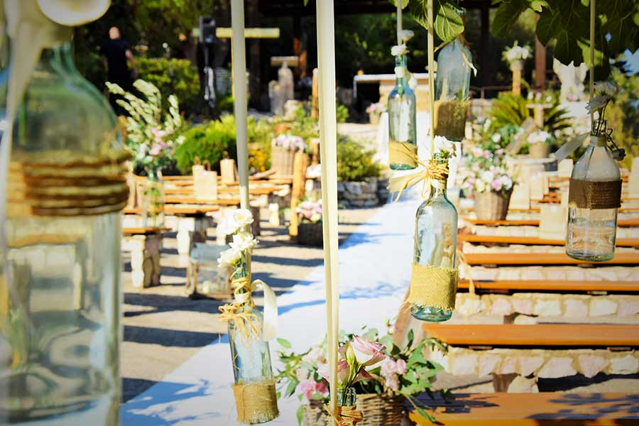 29 gallery wedding planning glam events