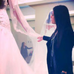 bridal stylist img glam events