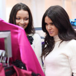 personal shopping img glam events