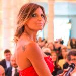 tondo Cristina Bruno glam events 300x300