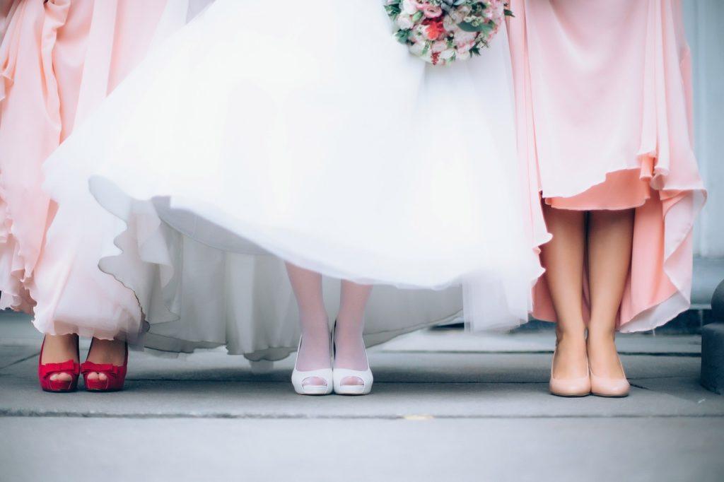 wedding 2275270 1280