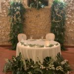Backdrop fiori 2